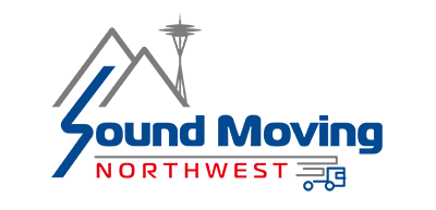 Moving Company Sound Moving NW